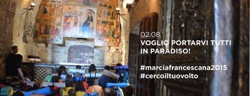 pastorale marcia 2