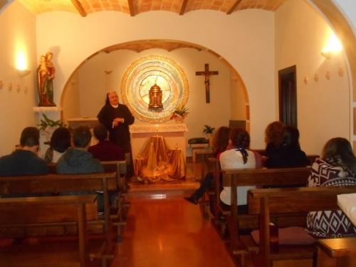 pastorale testimonianza 2
